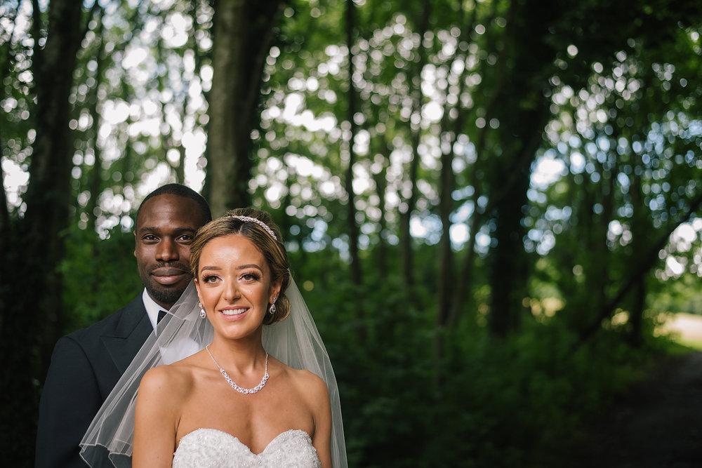 Cultra-manor-wedding-photography086.JPG