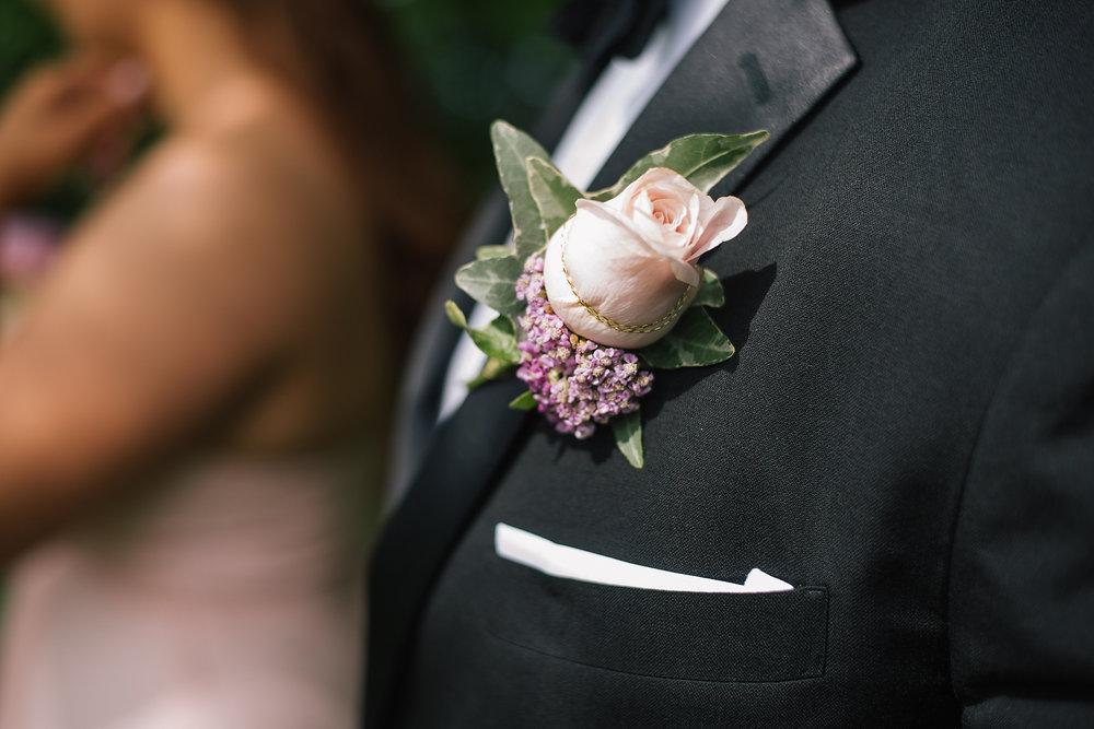 Cultra-manor-wedding-photography089.JPG
