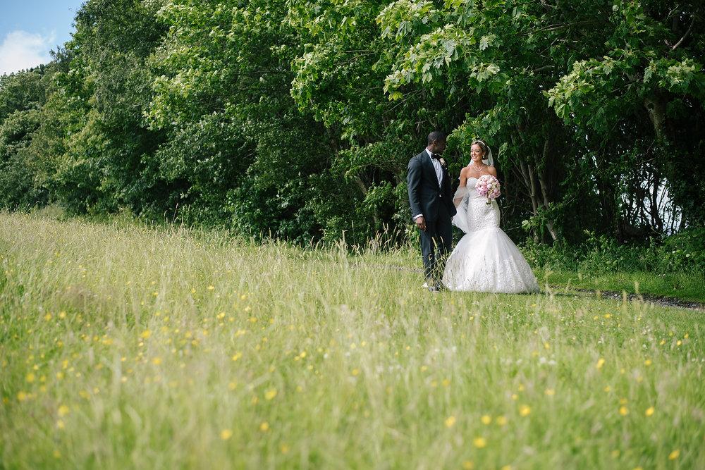 Cultra-manor-wedding-photography090.JPG