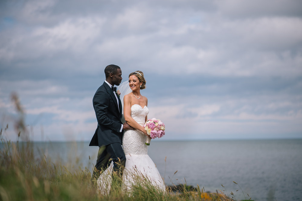 Cultra-manor-wedding-photography093.JPG