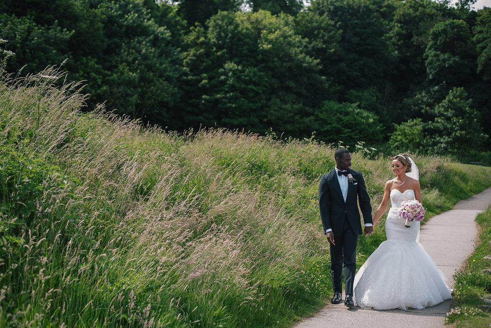 Cultra-manor-wedding-photography095.JPG