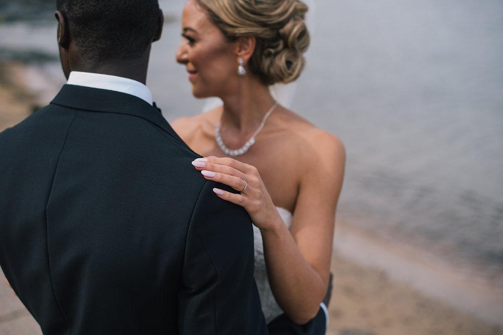Cultra-manor-wedding-photography098.JPG
