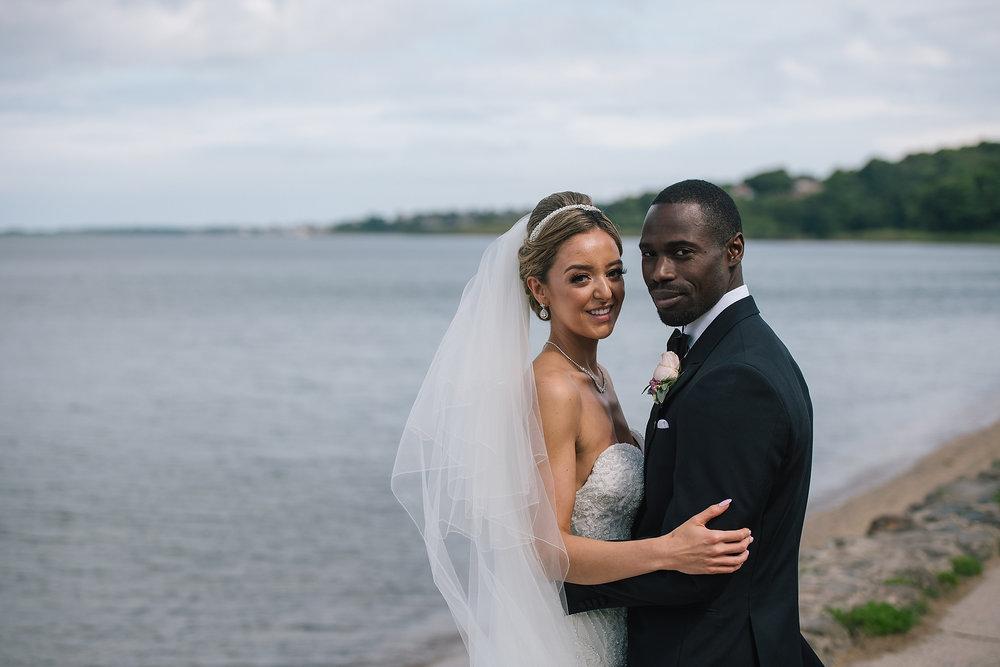 Cultra-manor-wedding-photography099.JPG