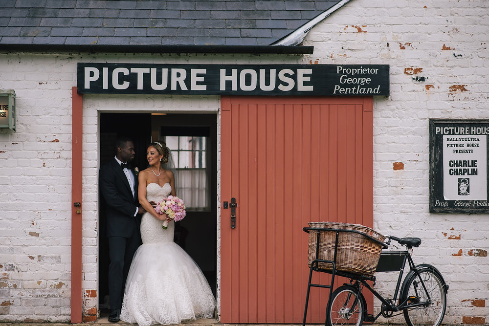 Cultra-manor-wedding-photography112.JPG