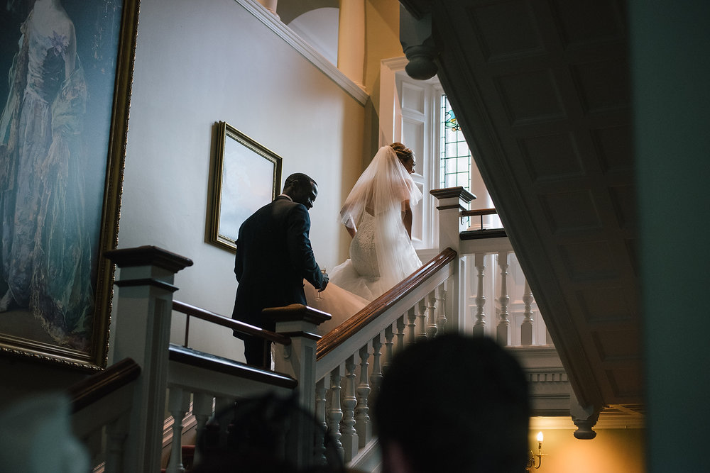 Cultra-manor-wedding-photography114.JPG