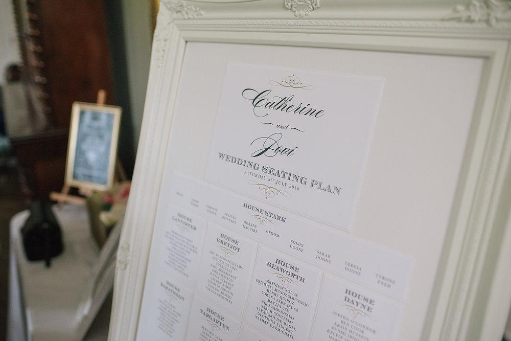 Cultra-manor-wedding-photography119.JPG