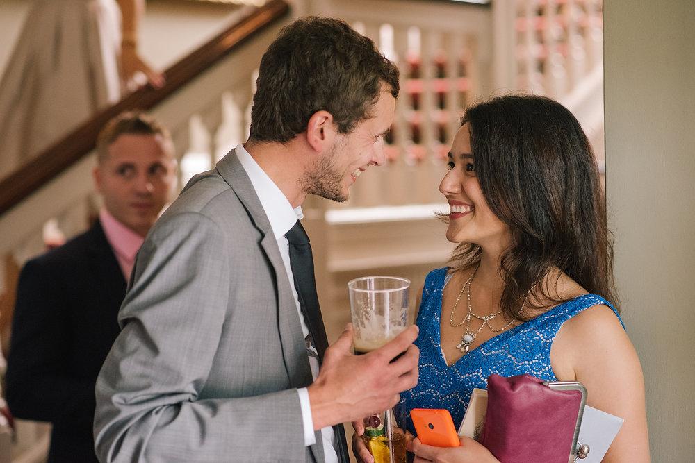 Cultra-manor-wedding-photography124.JPG