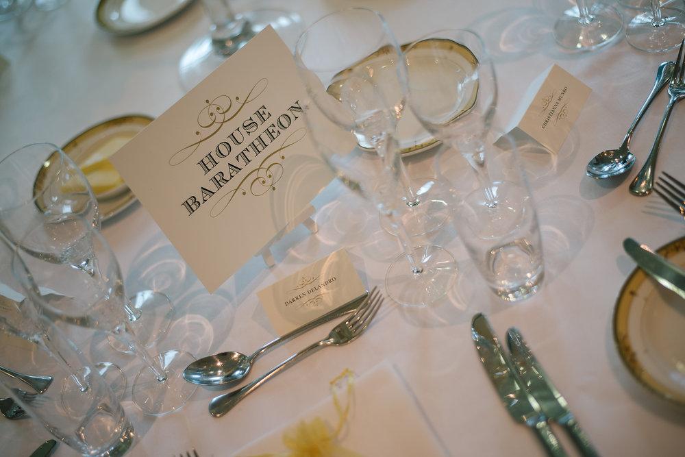 Cultra-manor-wedding-photography125.JPG