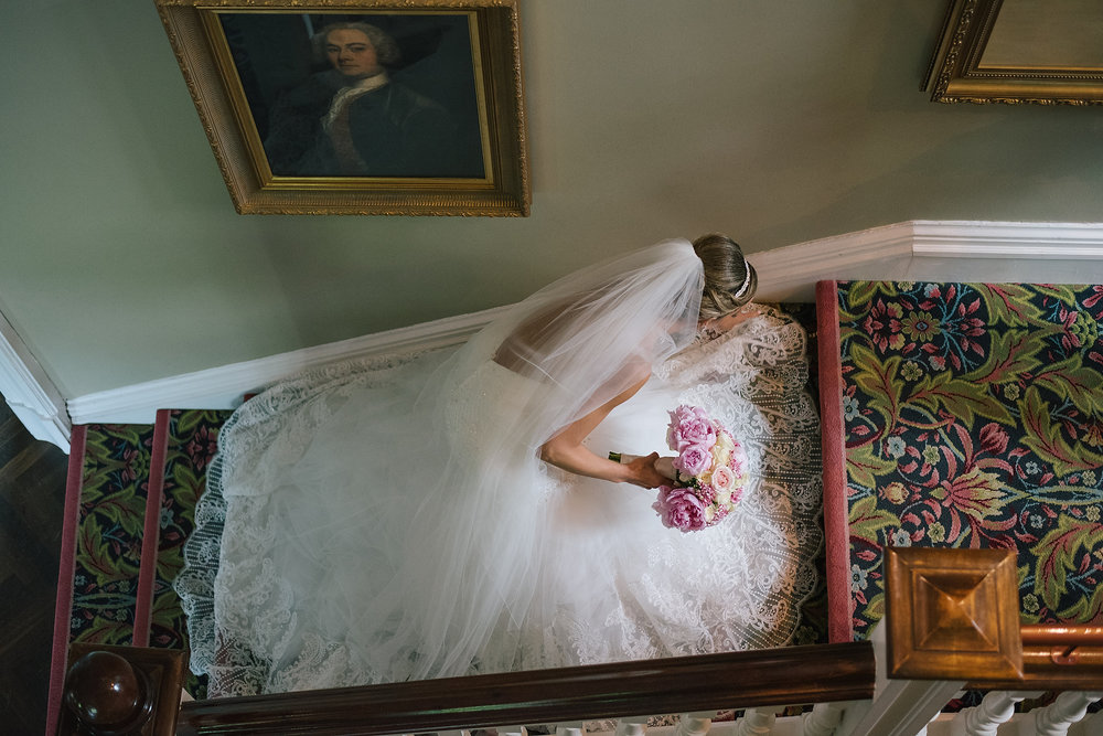 Cultra-manor-wedding-photography138.JPG