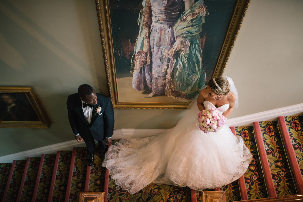 Cultra-manor-wedding-photography140.JPG