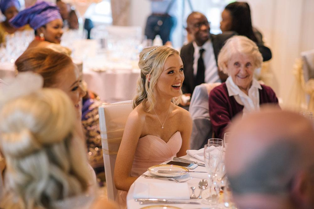 Cultra-manor-wedding-photography148.JPG
