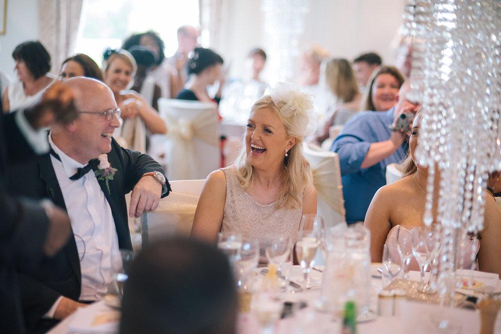Cultra-manor-wedding-photography147.JPG