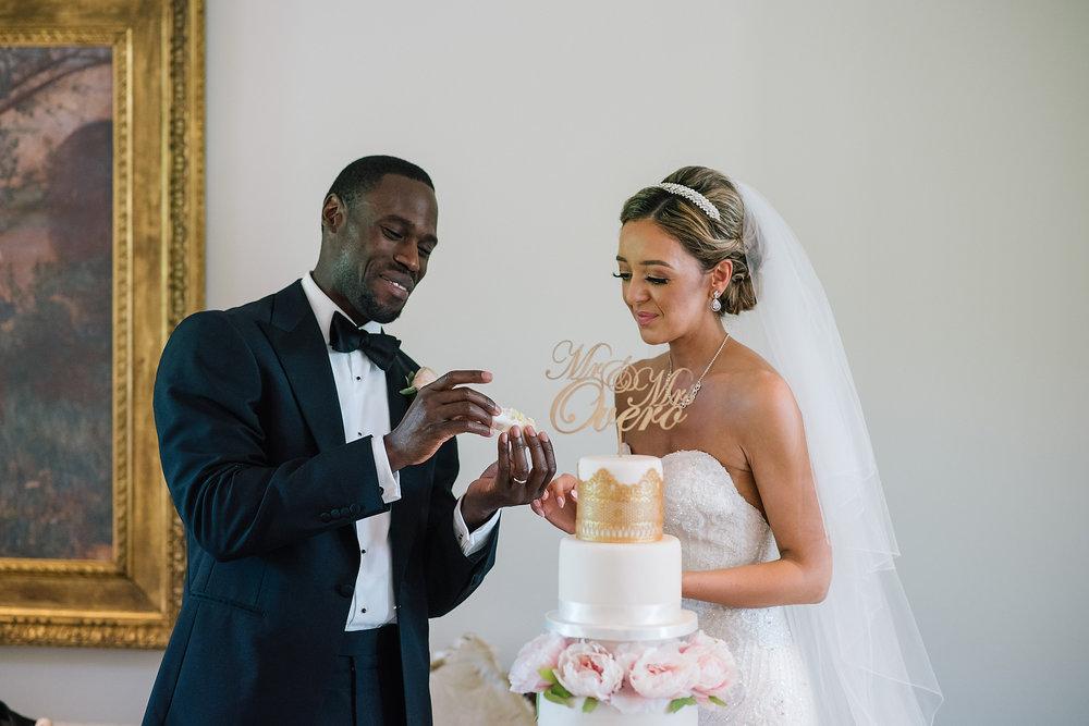 Cultra-manor-wedding-photography157.JPG