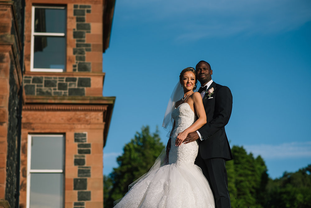 Cultra-manor-wedding-photography160.JPG