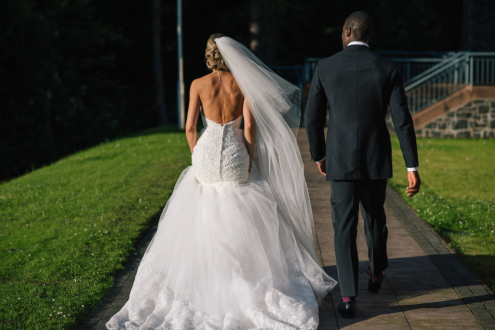 Cultra-manor-wedding-photography159.JPG