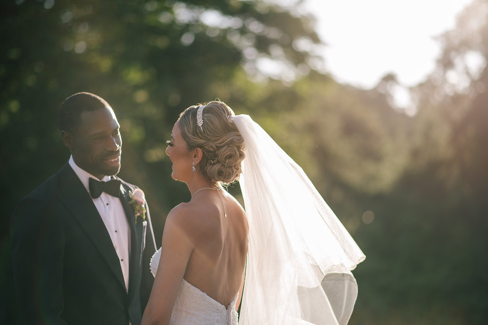 Cultra-manor-wedding-photography161.JPG