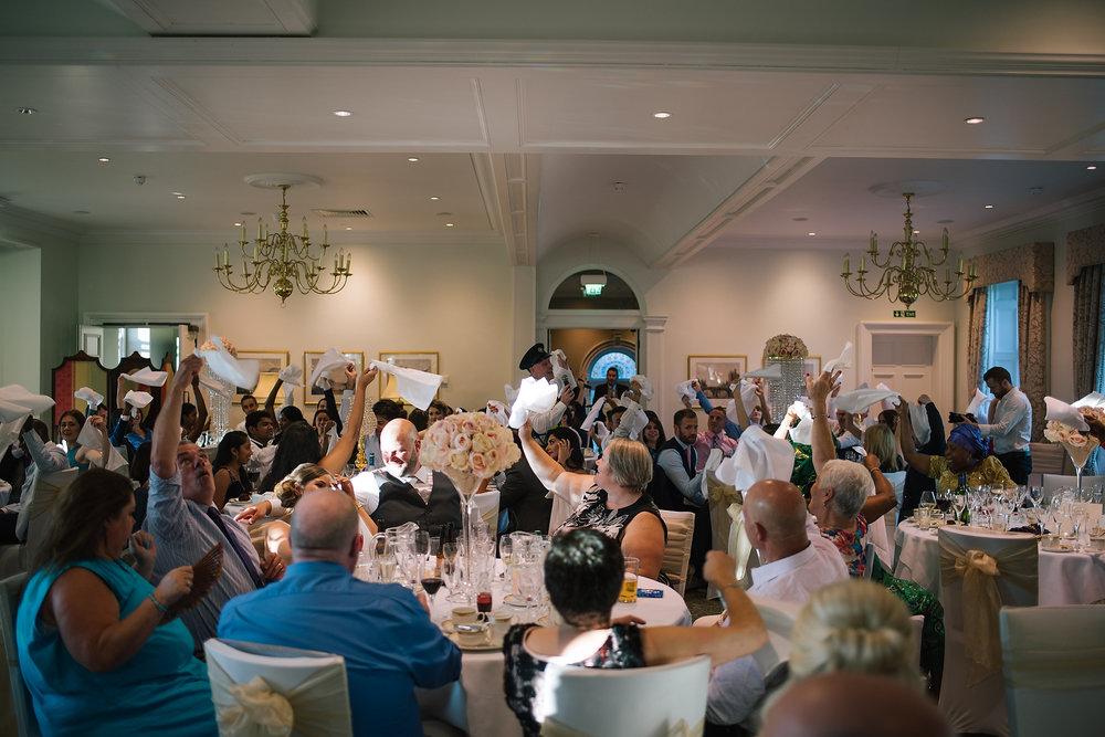 Cultra-manor-wedding-photography171.JPG