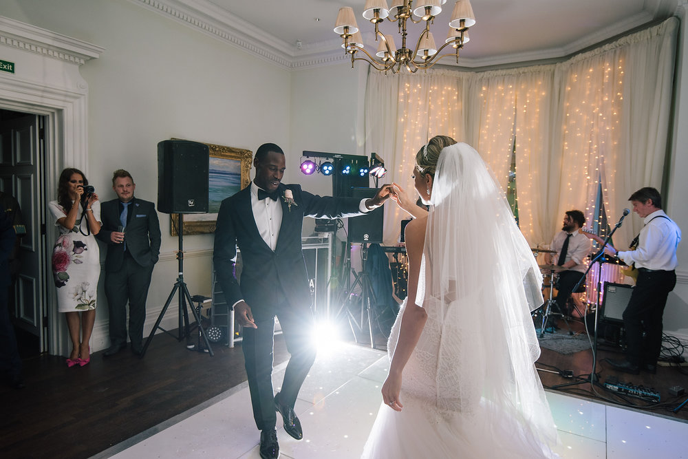 Cultra-manor-wedding-photography175.JPG