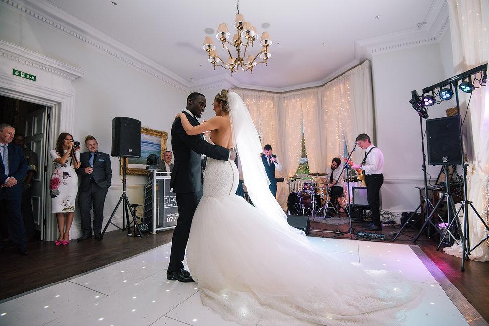 Cultra-manor-wedding-photography176.JPG