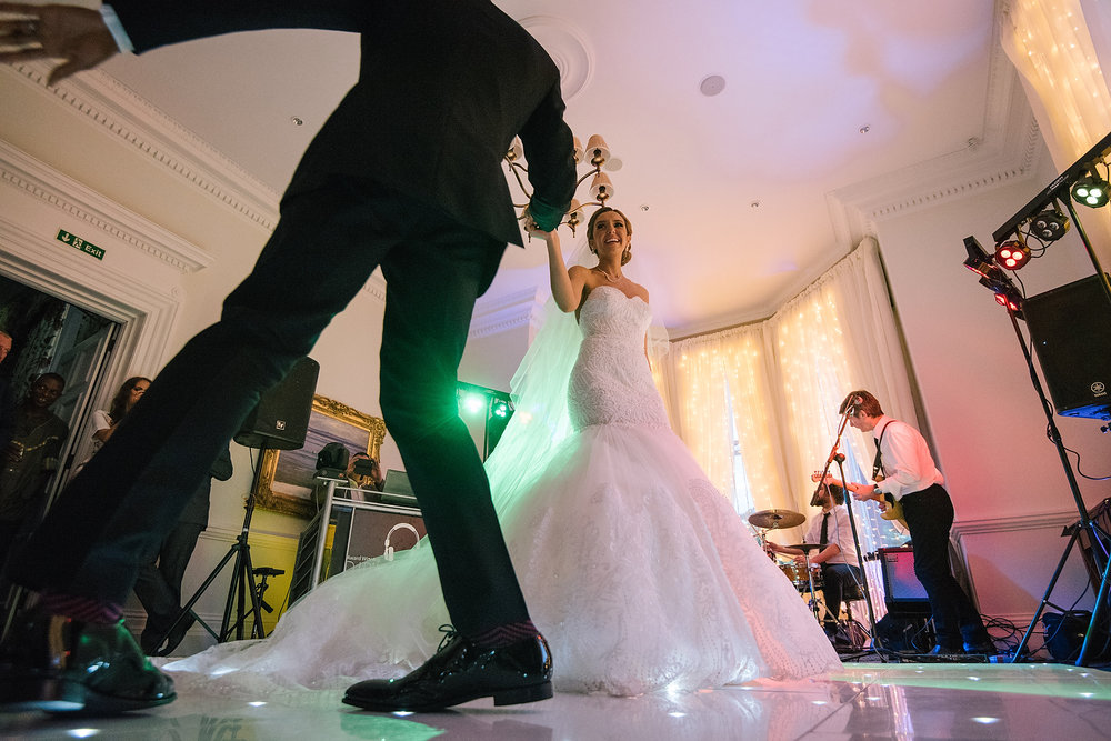 Cultra-manor-wedding-photography177.JPG