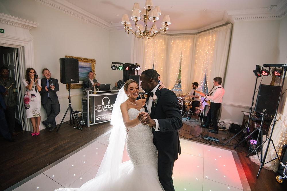 Cultra-manor-wedding-photography179.JPG