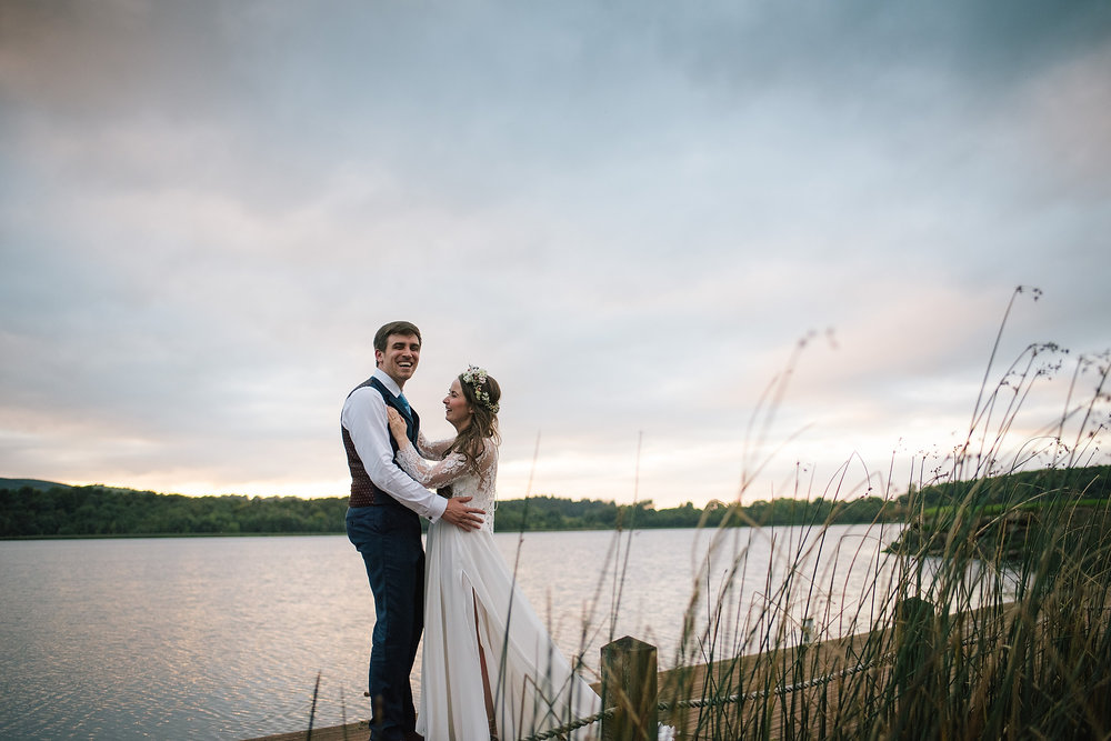 Lough-Erne-Resort-wedding-photography090.JPG