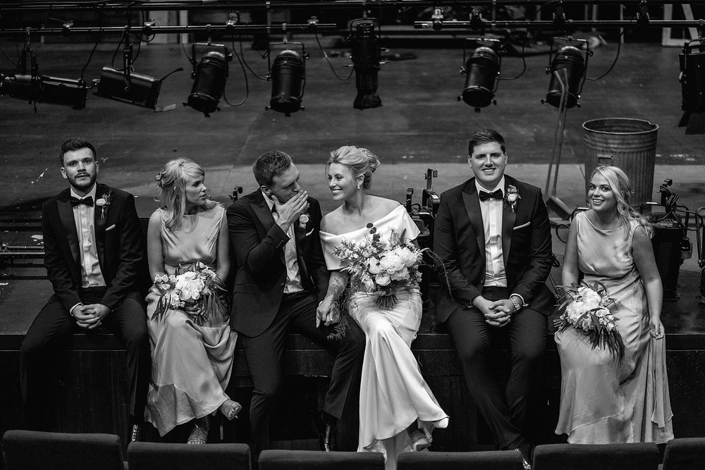 lyric-theatre-wedding029.JPG