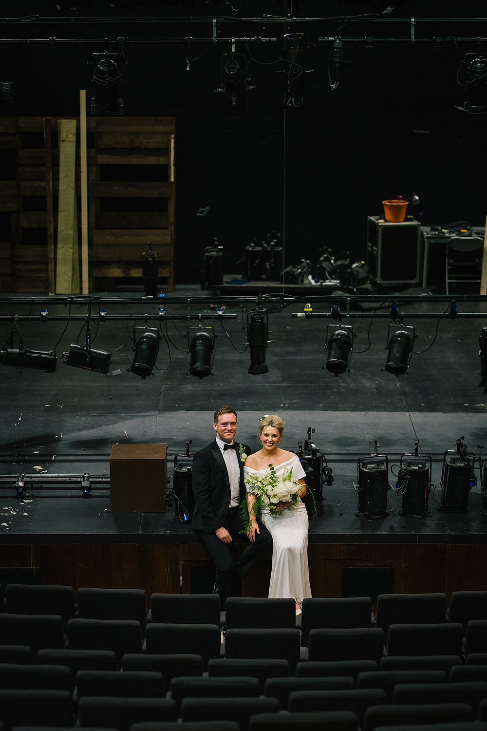 lyric-theatre-wedding031.JPG