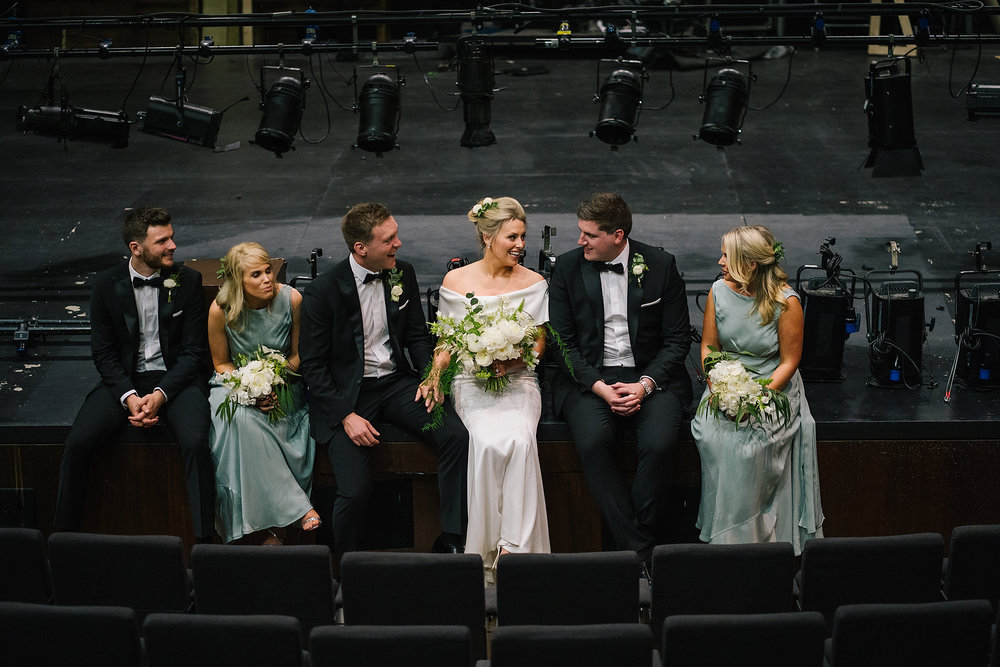 lyric-theatre-wedding030.JPG