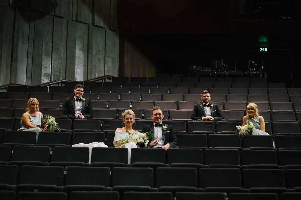 lyric-theatre-wedding032.JPG