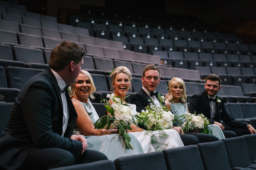 lyric-theatre-wedding033.JPG