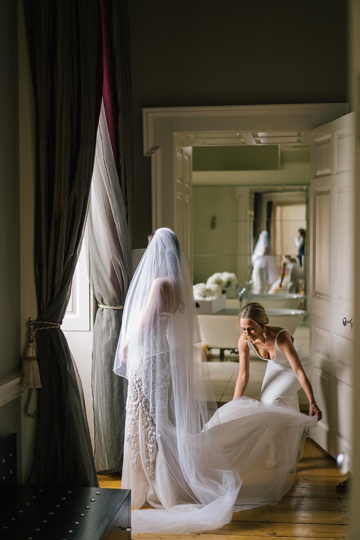 Carton-House-Wedding012.JPG