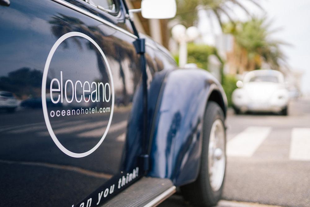 El-Oceano-hotel-Marbella-Wedding001.JPG