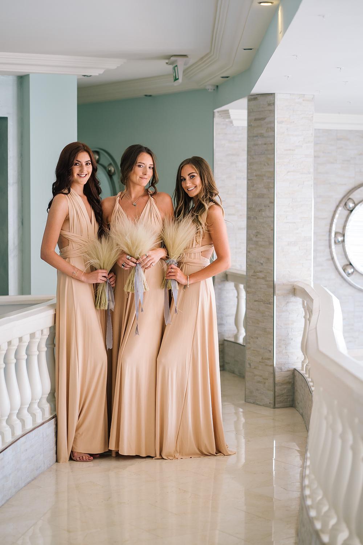 El-Oceano-hotel-Marbella-Wedding012.JPG