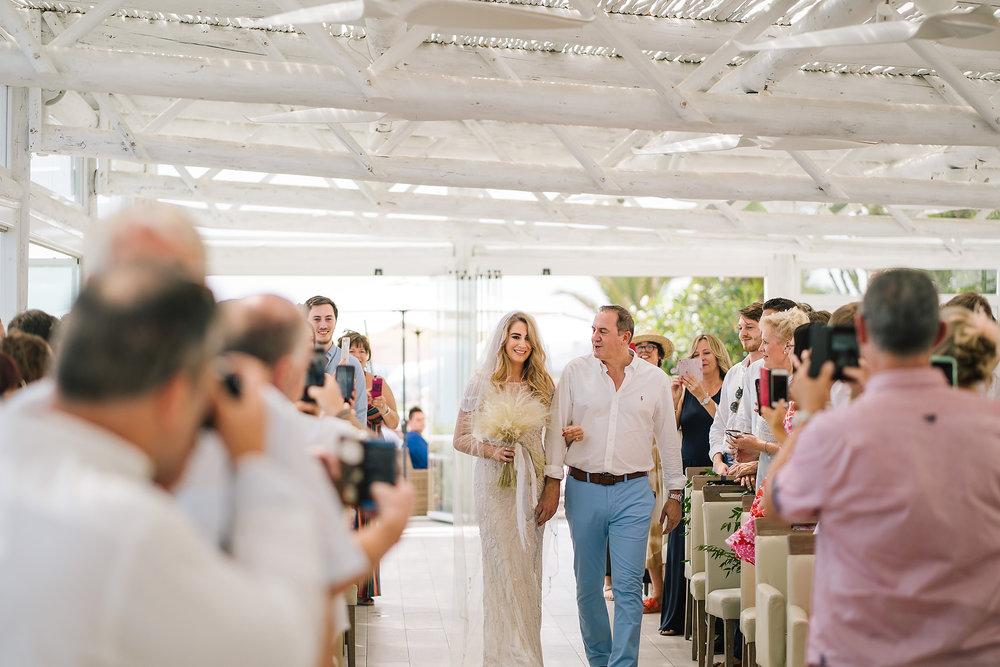 El-Oceano-hotel-Marbella-Wedding014.JPG