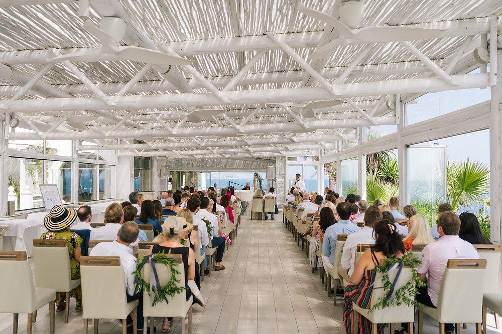 El-Oceano-hotel-Marbella-Wedding019.JPG