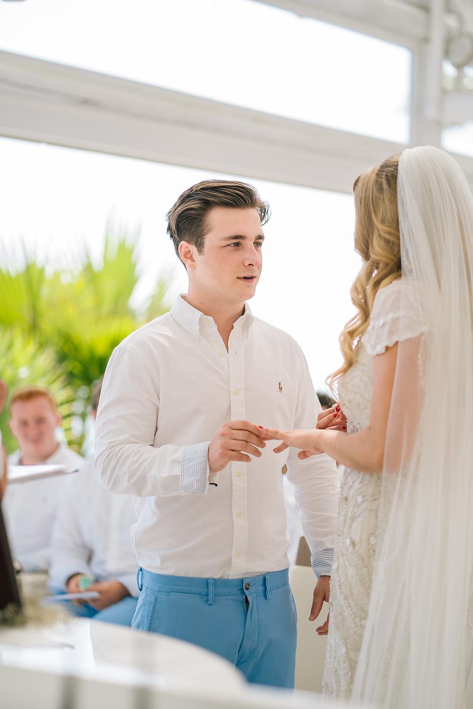 El-Oceano-hotel-Marbella-Wedding021.JPG