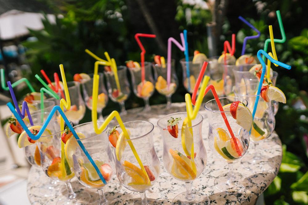 El-Oceano-hotel-Marbella-Wedding023.JPG