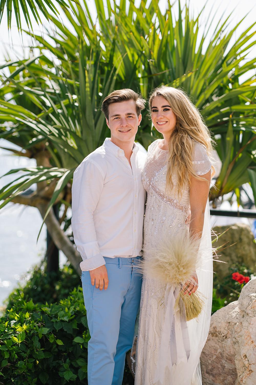 El-Oceano-hotel-Marbella-Wedding024.JPG
