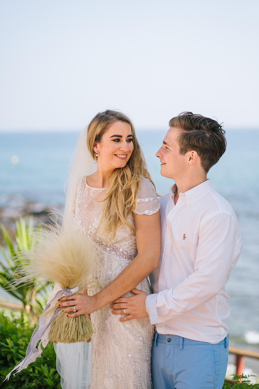 El-Oceano-hotel-Marbella-Wedding025.JPG