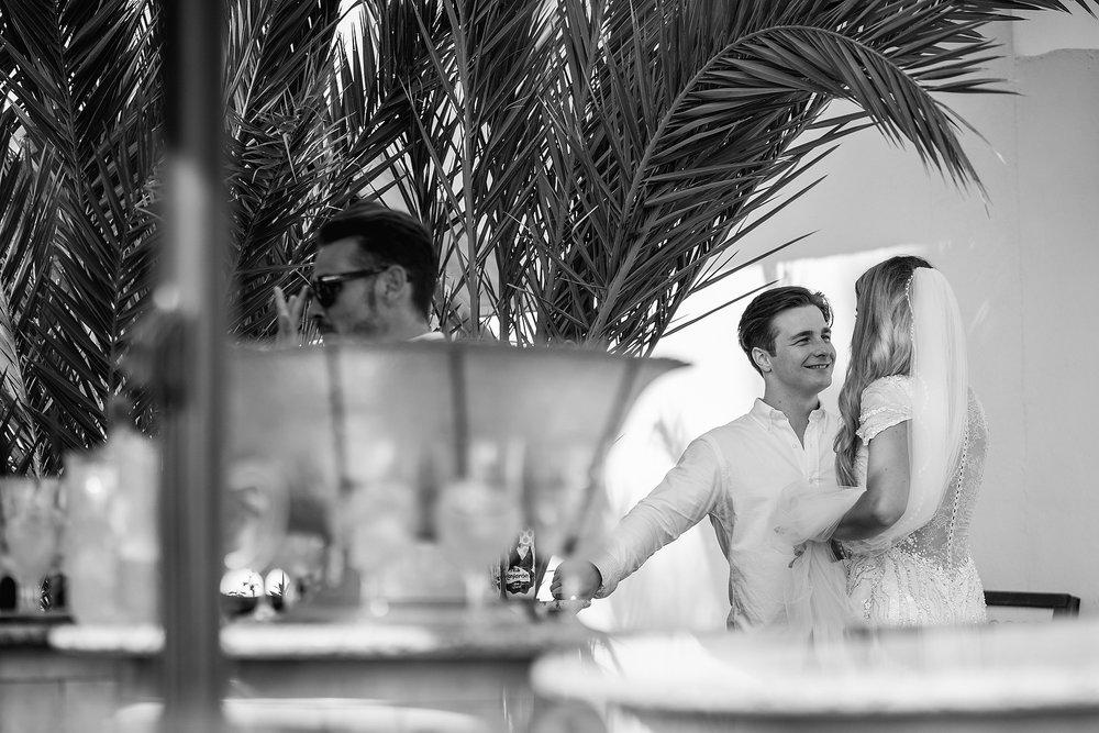El-Oceano-hotel-Marbella-Wedding026.JPG