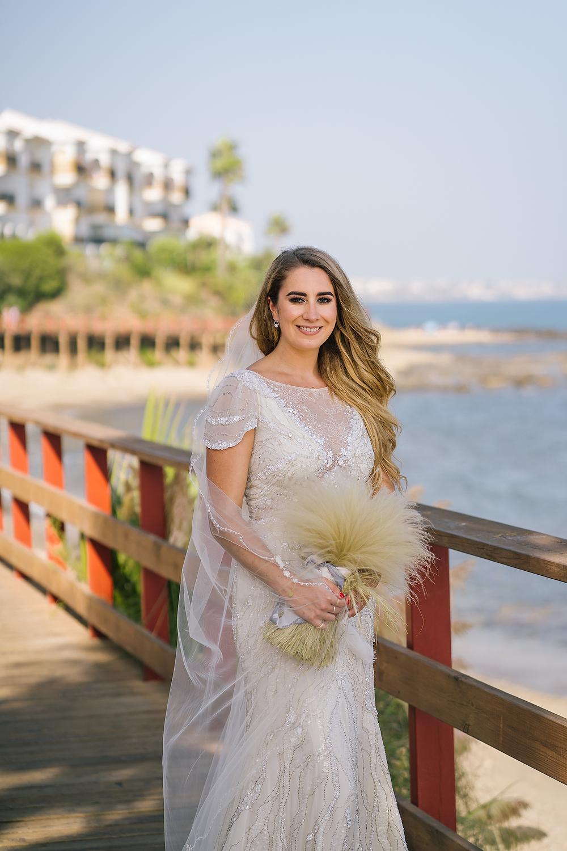 El-Oceano-hotel-Marbella-Wedding028.JPG