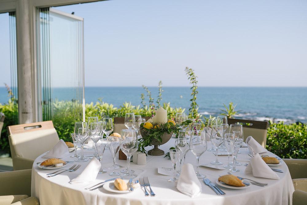 El-Oceano-hotel-Marbella-Wedding031.JPG