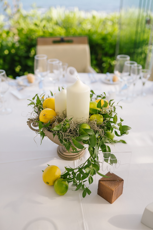 El-Oceano-hotel-Marbella-Wedding033.JPG
