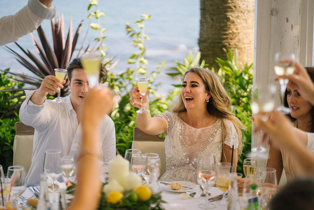 El-Oceano-hotel-Marbella-Wedding037.JPG