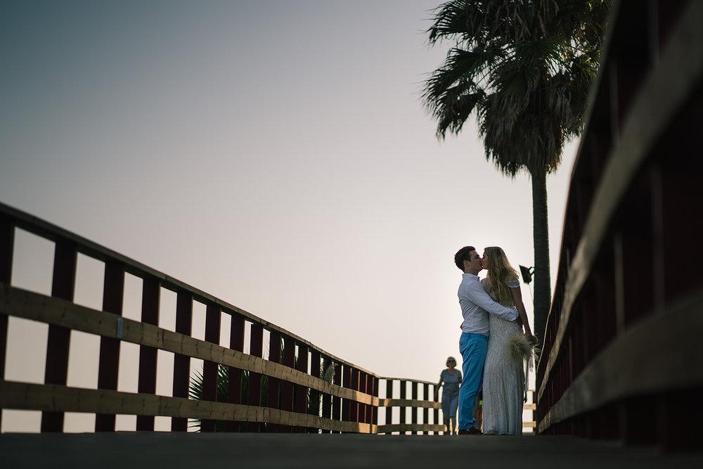 El-Oceano-hotel-Marbella-Wedding040.JPG