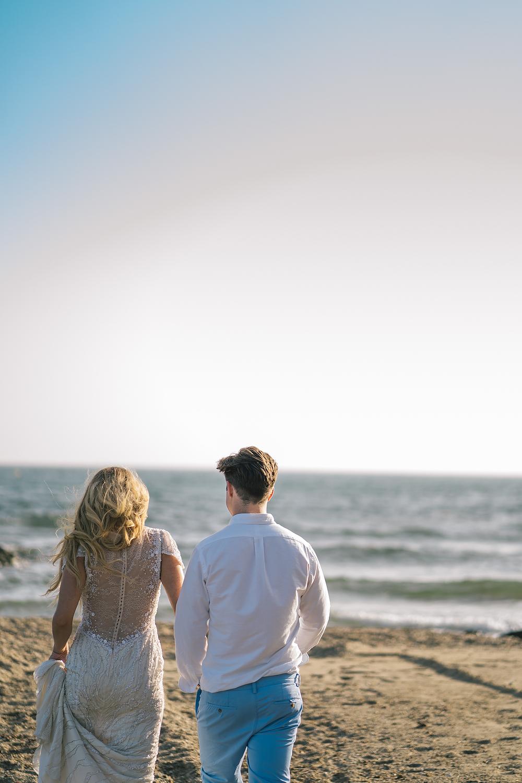 El-Oceano-hotel-Marbella-Wedding042.JPG