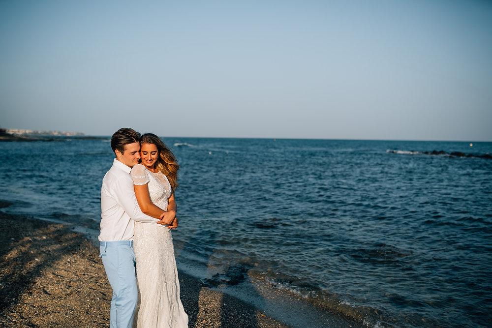 El-Oceano-hotel-Marbella-Wedding048.JPG