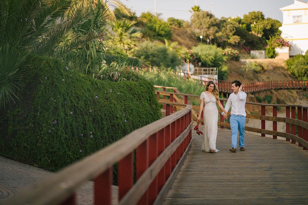 El-Oceano-hotel-Marbella-Wedding049.JPG
