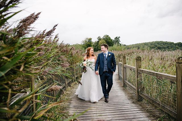 Joanne & Aidan @lougherneresort @flowersbyruthhood  @edenbeautybylaura  @sheridanscheese #lougherne #lougherneresort #wedding #weddingphotographernorthernireland